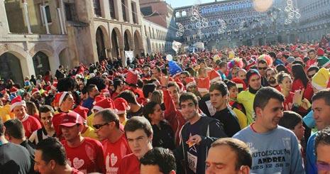 20141124_SanSil_Badajoz