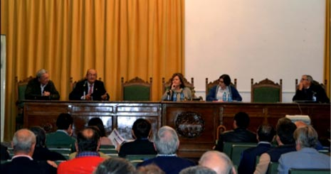 20141127_jornada_veterinaria