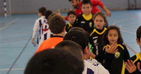 20141229_ITSB_Badajoz