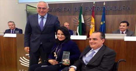 20141229_Premios_Otaex