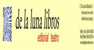 20150416_literatura_lunaponiente