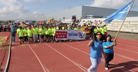 20150421_deporte_juegosolimpicos