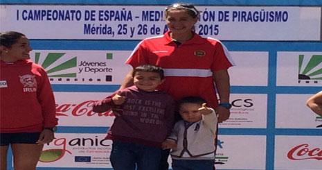 20150429_deporte_piragüismo