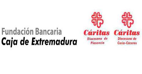 20150427_integración_caritas