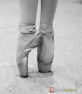 20150410_ocio_danzabadajoz