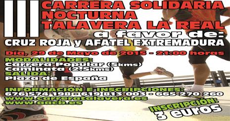 20150521_deporte_carrerasolidariatalavera