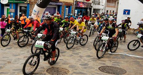 20150504_deporte_cicloturista