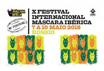 20150507_ocio_mascaraiberica