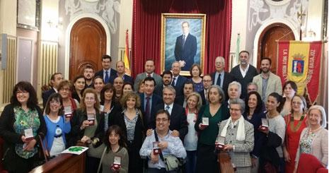 20150507_integración_ayuntamientodebadajoz