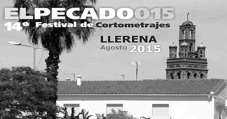20150506_ocio_llerena