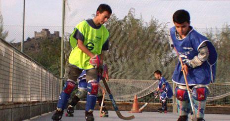 20150506_deporte_hockey