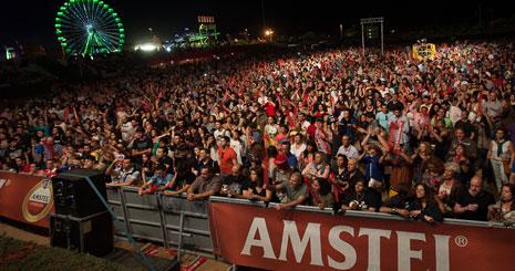 z3_ocio_amstel