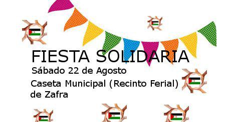 feria-solidaridad-zafra