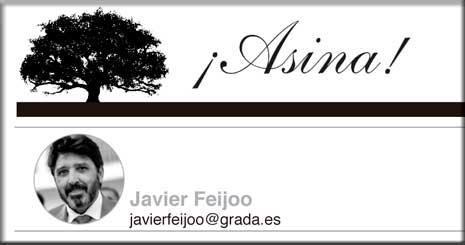 096_otrassecciones_literatura_feijoo