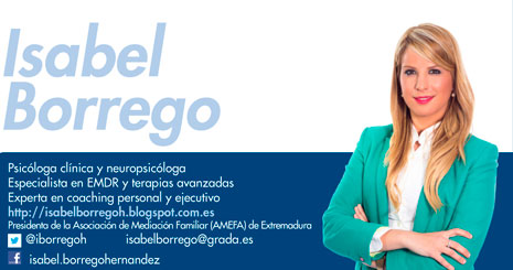 096_primerafila_borrego