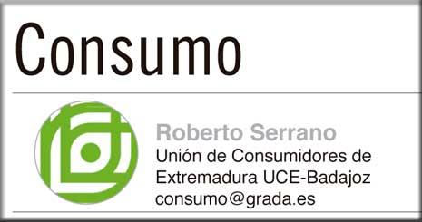 097_otrassecciones_consumo