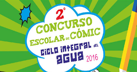 20160504_comic_promedio