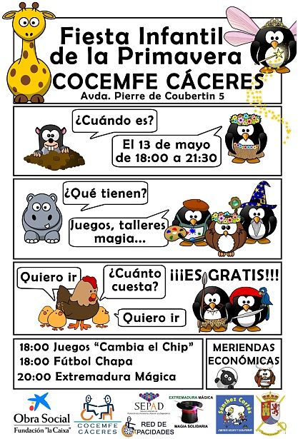20160506_cartelcocemfe_caceres