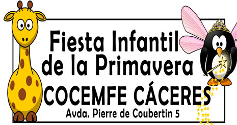 20160506_cocemfe_caceres