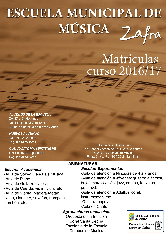 20160513_cartelmusica_zafra