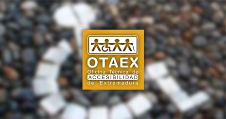 20160517_otaex_extremadura