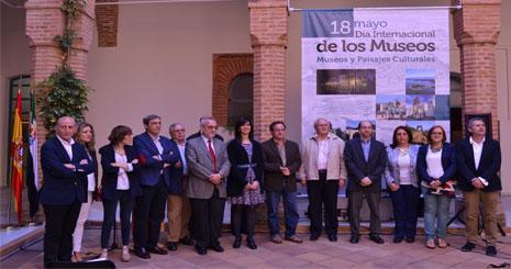 20160518_museo_badajoz