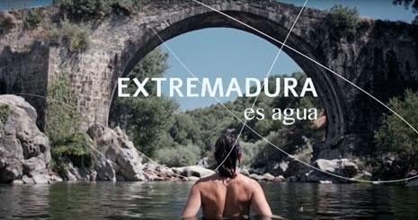 Junta de Extremadura. Youtube