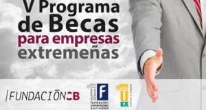 20171024_empleo_fundacioncb2