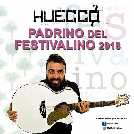 HUECCO_