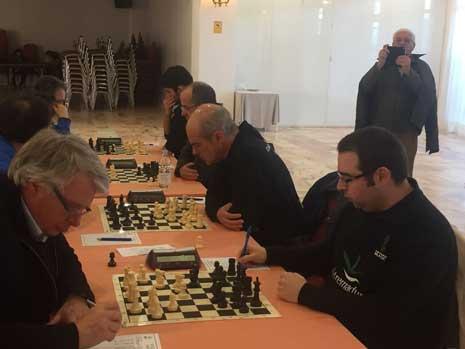 campeonato_extremadura_ajedrez
