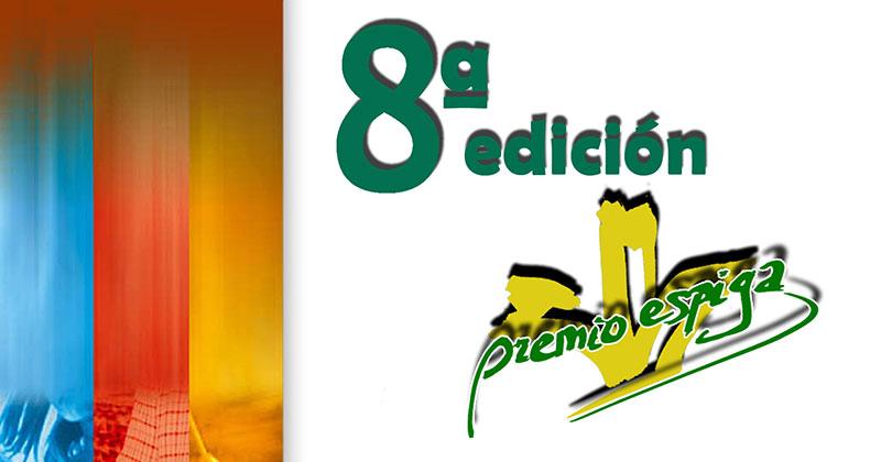 Caja Rural de Extremadura convoca una nueva edición de los Premios Espiga 'Mundo rural'