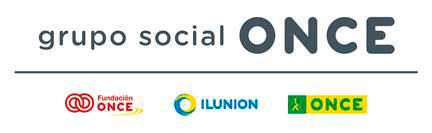 Celebración del 34 Concurso Escolar del Grupo Social ONCE