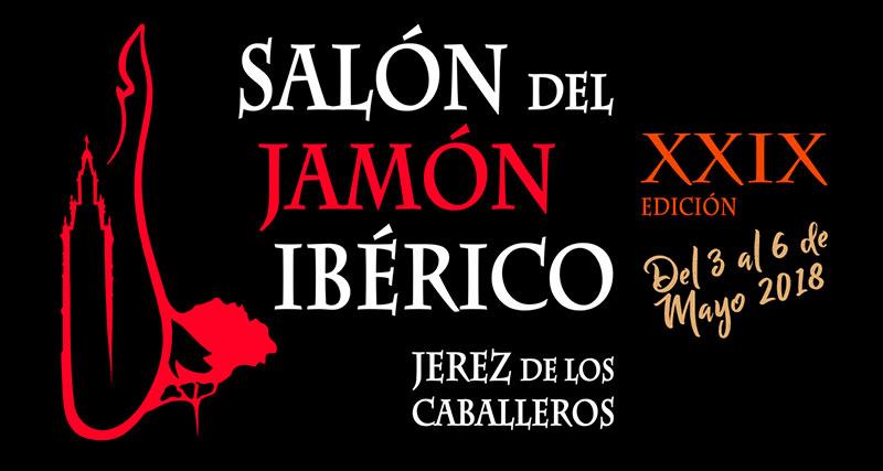El chef extremeño Juan Manuel Salgado será jurado en el Concurso 'Jamón de Oro' de Jerez de los Caballeros