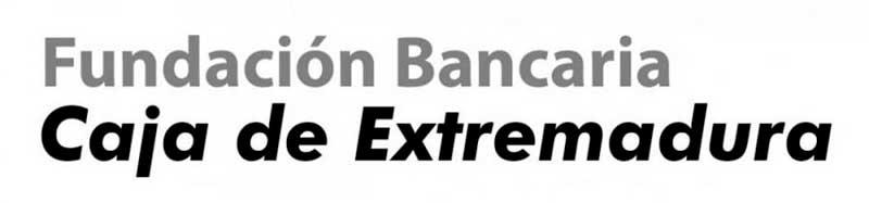 La Fundación Caja de Extremadura promueve la inserción laboral de personas con conductas adictivas
