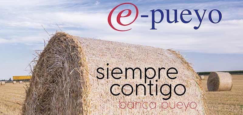 Banca Pueyo pone en marcha su nueva plataforma de banca electrónica