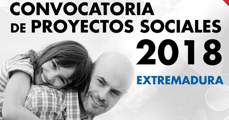 Resuelta la convocatoria de Fundación CB-Ibercaja para subvencionar proyectos sociales