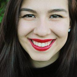 Alicia Miranda