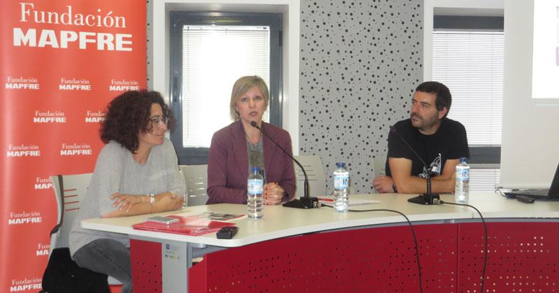 Fundación Mapfre y Feafes colaboran en el proyecto 'Juntos somos capaces'