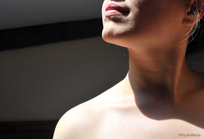 7 tips para preparar tu piel de cara al verano