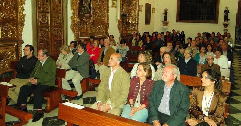 El Museo de Santa Clara de Zafra celebra el Día Internacional de los Museos