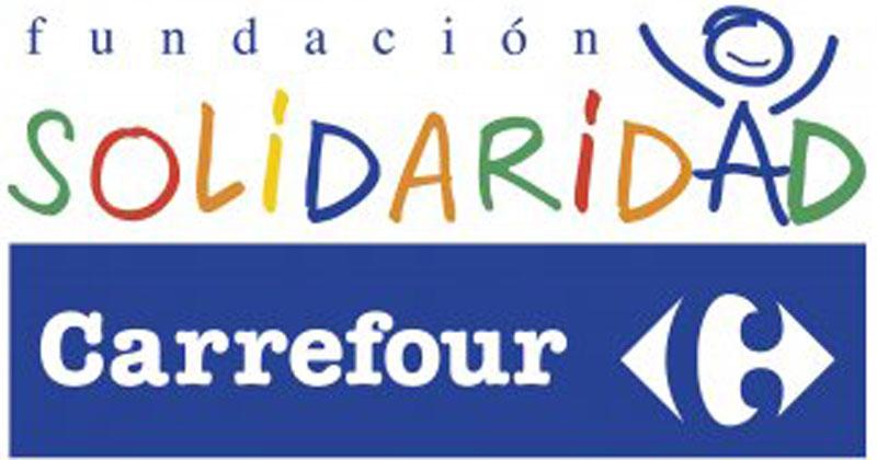 Carrefour dona 37.000 kilos de alimentos a los Bancos de Alimentos de la región