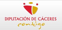 La Diputación de Cáceres subvencionará proyectos municipales sobre patrimonio cultural