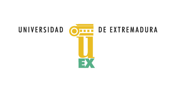 Abierto el plazo de inscripción en el máster de la Universidad de enseñanza del portugués
