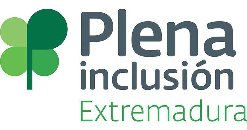 Plena inclusión Extremadura pide más trabajo para personas con discapacidad intelectual