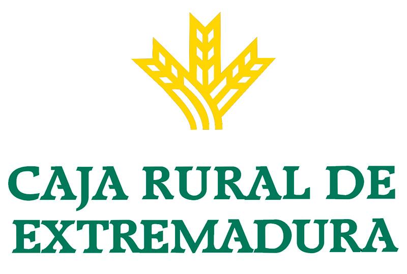 Caja Rural de Extremadura ofrece líneas de apoyo a los damnificados por las tormentas de las últimas semanas