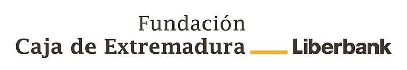 La Fundación Caja de Extremadura fomenta el emprendimiento social a través de 'Sámara rural'