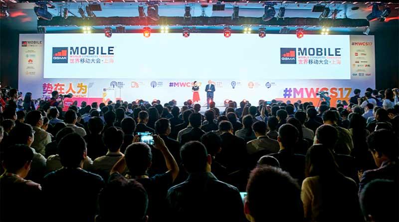 La empresa extremeña eCapture3D ha sido finalista en los 4YFN Awards del Mobile World Congress de Shanghai