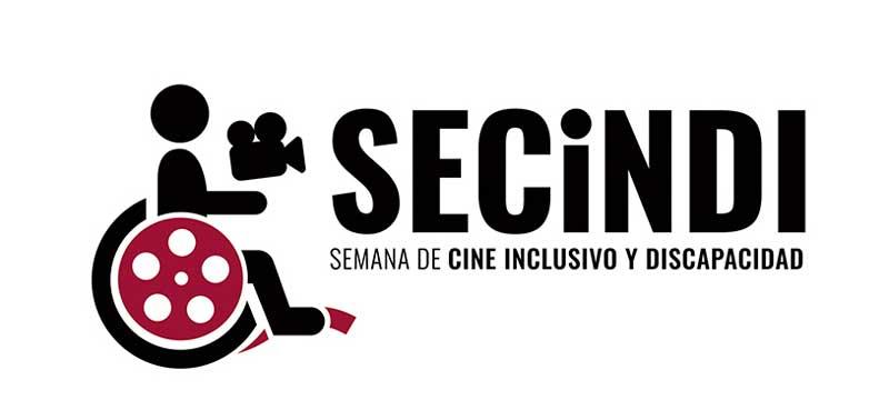 Fundación CB y la Semana de Cine Inclusivo y Discapacidad