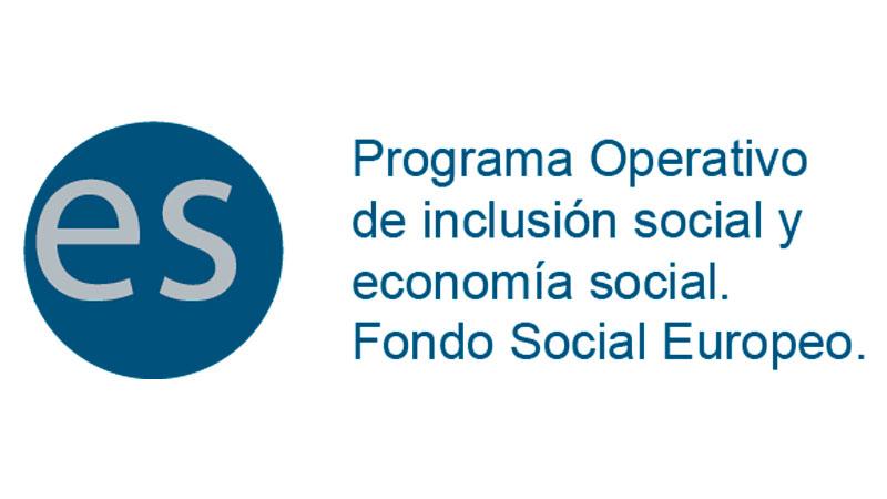 La Confederación Empresarial Española de la Economía Social aprueba 74 proyectos de economía social