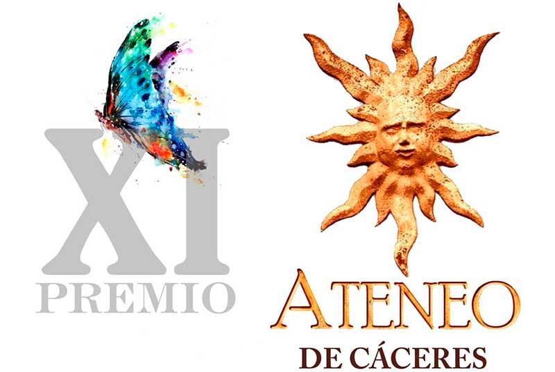 Continúa abierta la convocatoria del XI Premio de pintura del Ateneo de Cáceres